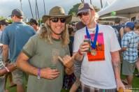 Maui Brewfest 2015-483