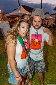 Maui Brewfest 2015-503