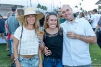 Maui Brewfest 2015-552