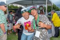 Maui Brewfest 2015-591