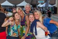 Maui Brewfest 2015-598