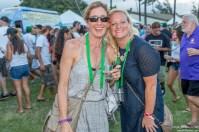 Maui Brewfest 2015-706