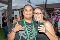 Maui Brewfest 2015-793