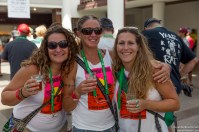 Maui Brewfest 2015-801