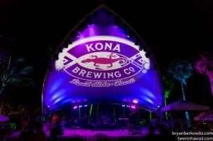 kona_kai_release_green_berkowitz_1_web