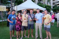 Great Waikiki Beer Festival 2016 (25 of 62)