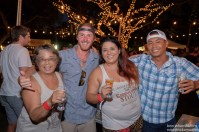 Great Waikiki Beer Festival 2016 (37 of 62)