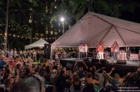 Great Waikiki Beer Festival 2016 (57 of 62)