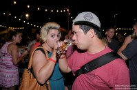 Great Waikiki Beer Festival 2016 (62 of 62)