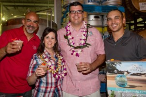 maui-craft-tours-launch-53936_fb_berkowitz