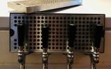 drip tray for keezer
