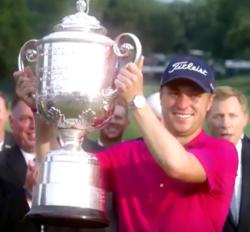 Justin_Thomas_(golfer)_after_winning_the_2017_PGA_Championship