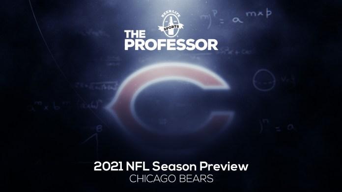 TheProfessor_NFL-Preview-Bears