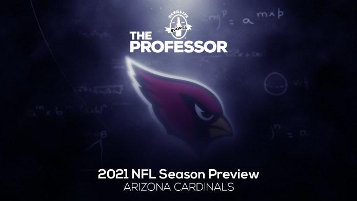 TheProfessor_NFL Preview Cardinals
