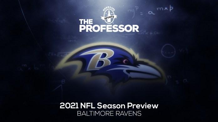TheProfessor_NFL-Preview-Ravens