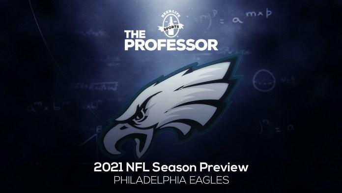 TheProfessor_NFL preview-Eagles