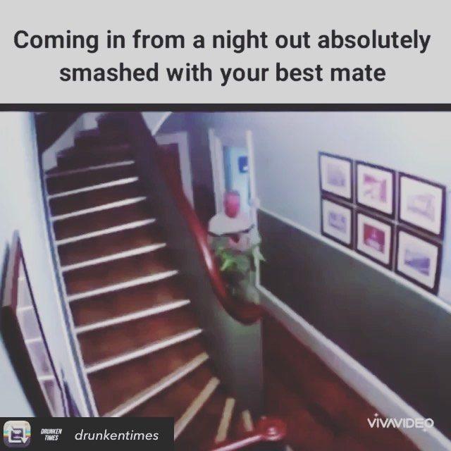 Chug Video Entry