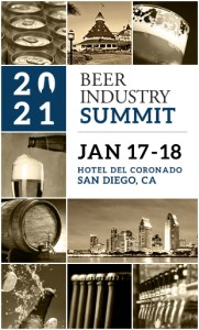 2021 Beer Summit