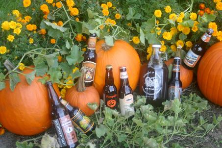 https://i1.wp.com/beernexus.com/images/pumpkin_20brew_1_.jpg