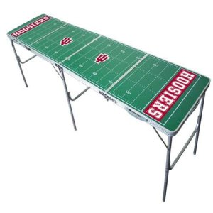 Indiana Beer Pong Table