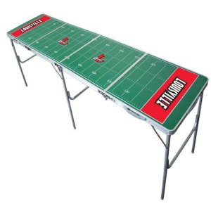 Louisville Beer Pong Table