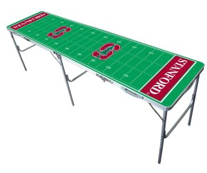 Stanford Beer Pong Table