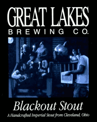 https://i1.wp.com/beerpulse.com/wp-content/uploads/2010/10/great-lakes-brewing-blackout.png