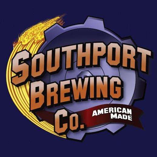 https://i1.wp.com/beerpulse.com/wp-content/uploads/2012/10/southport-brewing-co-logo.jpg