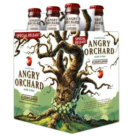 https://i1.wp.com/beerpulse.com/wp-content/uploads/2013/02/Angry-Orchard-Elderflower-Hard-Cider-6pack.jpg?w=625