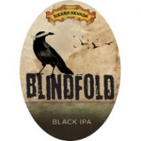 https://i1.wp.com/beerpulse.com/wp-content/uploads/2013/03/Sierra-Nevada-Blindfold-Black-IPA-label-200x200.jpg