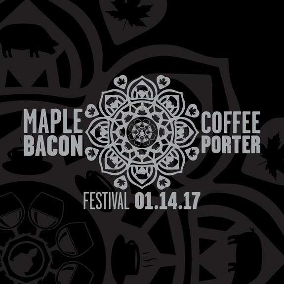 Image result for funky buddha maple bacon coffee porter fest