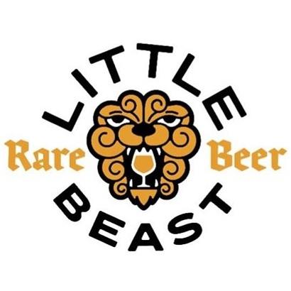 Little Beast Announced Logsdon Farmhouse Ales Founding