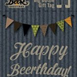 Beer-Greetings-Big-Bottle-Gift-Tags-0-1