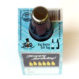Beer-Greetings-Big-Bottle-Gift-Tags-0-4