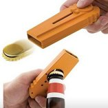Cap-Zappa-Beer-Bottle-Opener-Cap-Launcher-Shooter-By-Spinning-Hat-Fire-Cap-Shoot-Over-5-Meters-Color-Random-0-0