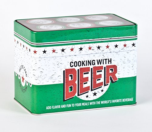 Cooking-with-Beer-Recipe-Tin-Collection-0