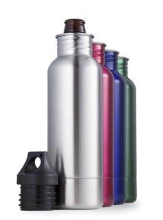 BottleKeeper-The-Original-Stainless-Steel-Beer-Bottle-Holder-and-Insulator-to-Keep-Your-Beer-Colder-0