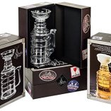Stanley-Stein-25-oz-Hockey-Beer-Cup-Mug-0-1