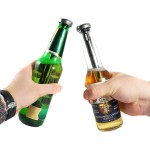 Beer Chiller Sticks: Help a Friend Out
