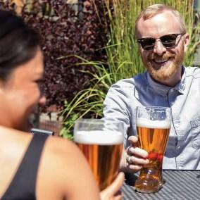 das-boot-beer-glass7