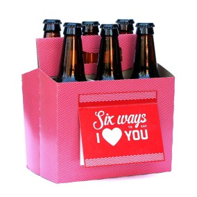 six-pack-greeting-card-box6