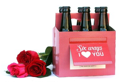 six-pack-greeting-card-box9