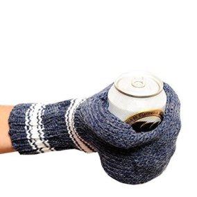 suzy-kuzy-beer-glove4