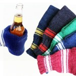 Suzy Kuzy – The Ultimate Beer Glove