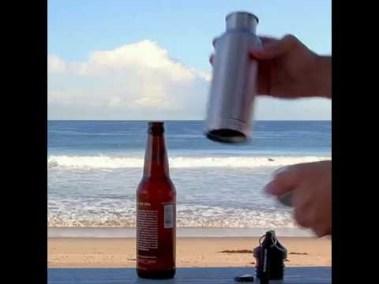 bottlekeeper-chiller10