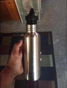 bottlekeeper-chiller2