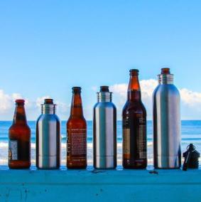 bottlekeeper-chiller7