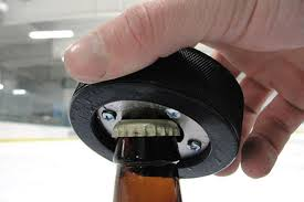 hockey-puck-bottle-opener7