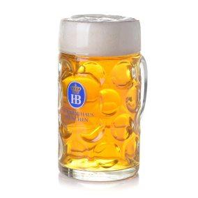 hofbrahaus-beer-stein2