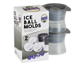ice-ball-molds2